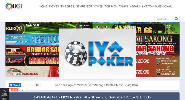 Access lk21e layarkaca21 lk21 nonton film streaming download lk21e screenshot stopboris Image collections