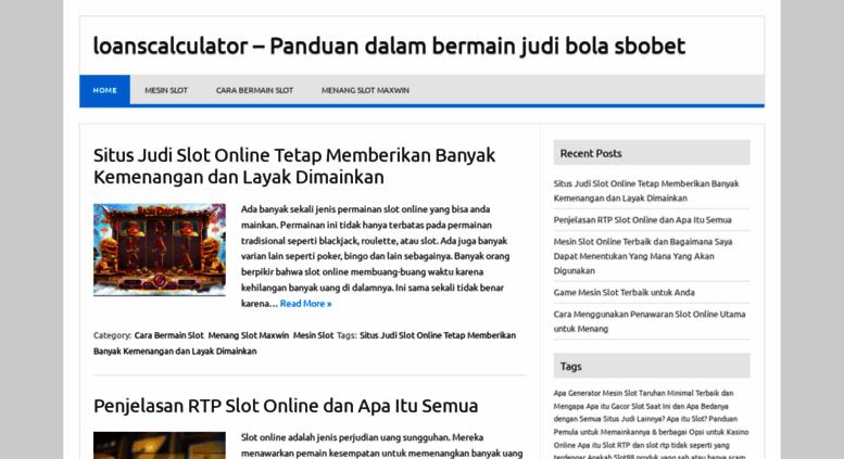personal loan repayment calculator excel