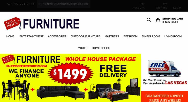 Good Access Lvfurnituredirect.com. Las Vegas Furniture Direct Best Furniture  Mattress Store At Discount Cheap Price In Las Vegas