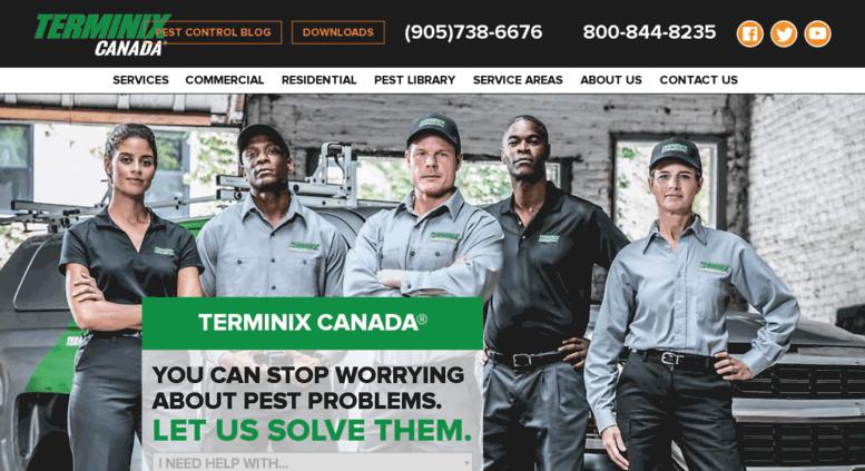 speed dating bremen terminix pest control