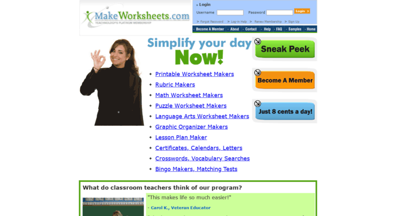 Access Makeworksheets K12 Worksheet Makers Rubrics. K12 Worksheet Makers Rubrics Lesson Plan Maker Puzzle And Graphic Organizer. Worksheet. Worksheet Makers At Clickcart.co