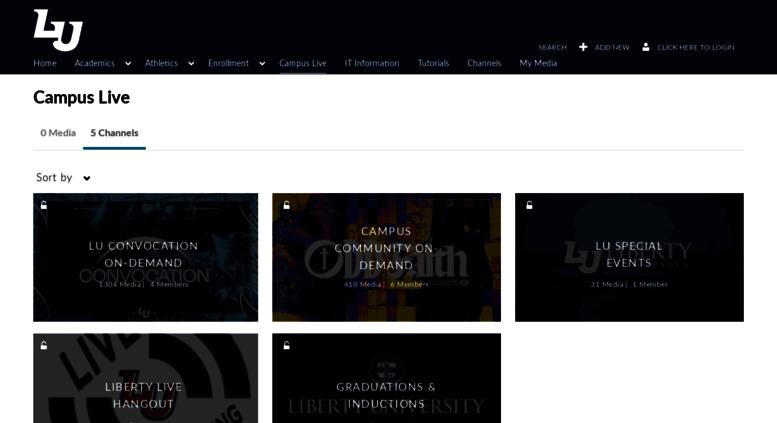 admissions liberty edu