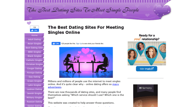reviews for catholic dating sites