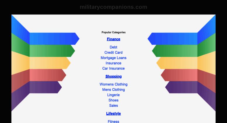 Usmilitarysingles online dating
