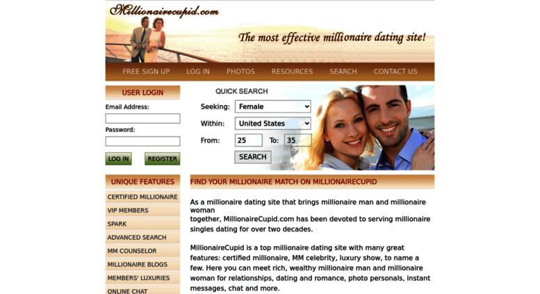 Personal dating agency uk
