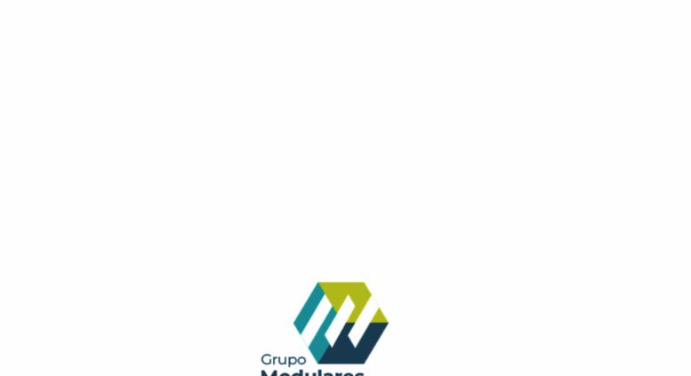 Access modulares pb soluciones modulares for Modulares para oficina