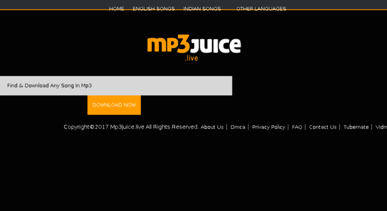Access mp3juice mp3 juice free mp3 downloader mp4 downloader mp3 juice free mp3 downloader mp4 downloader stopboris Gallery