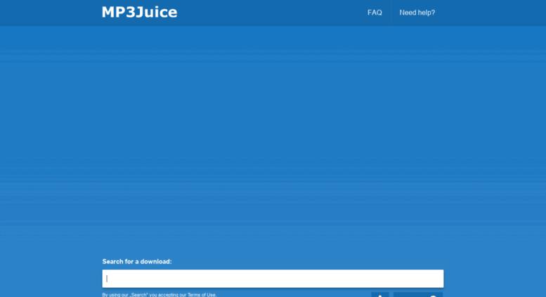 Access musicpleer musicpleer free online music musicpleer screenshot stopboris Images