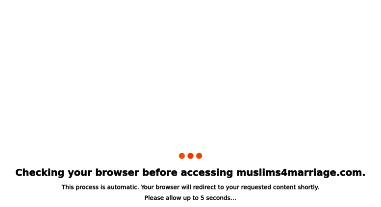 firebaugh muslim dating site Personal ads for firebaugh, ca are a great way to find a life partner, movie date, or a quick hookup personals are for people local to firebaugh, ca and are for ages 18+ of either sex.