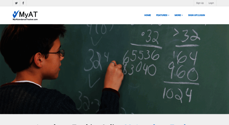 access myattendancetracker com attendance tracking software online