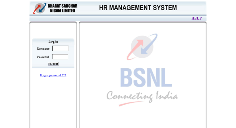 Standardchartered retirement portal bsnl login forms