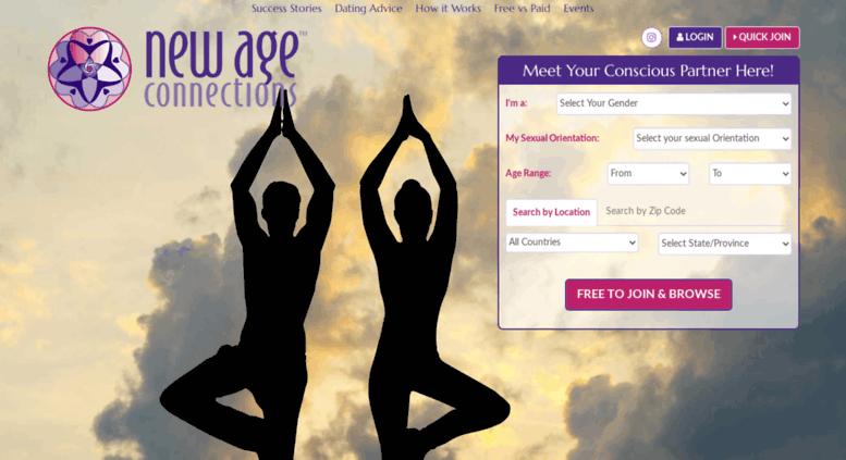 tinder online dating website