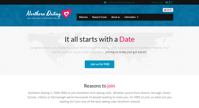 What Dating Website Is Best For You