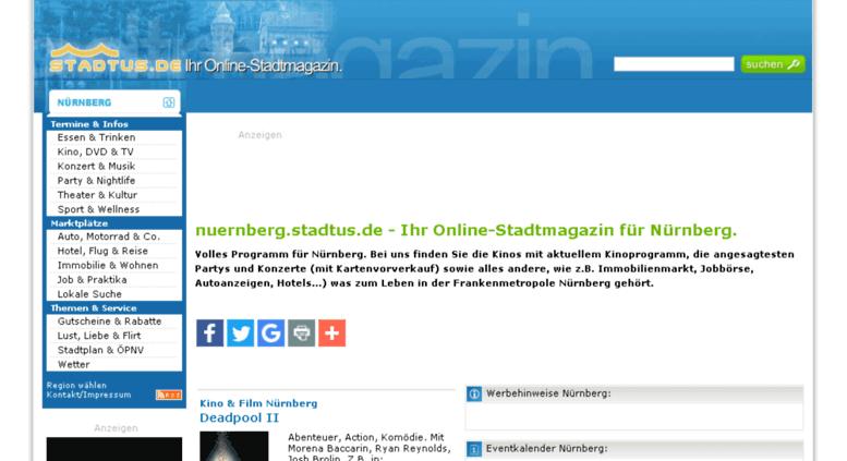 consider, that Frankfurt am main kennenlernen simply excellent phrase