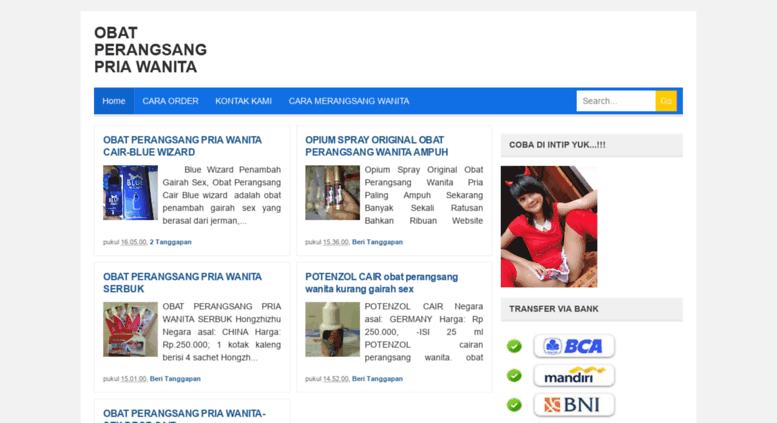 access obatperangsangpriawanita blogspot co id obat perangsang