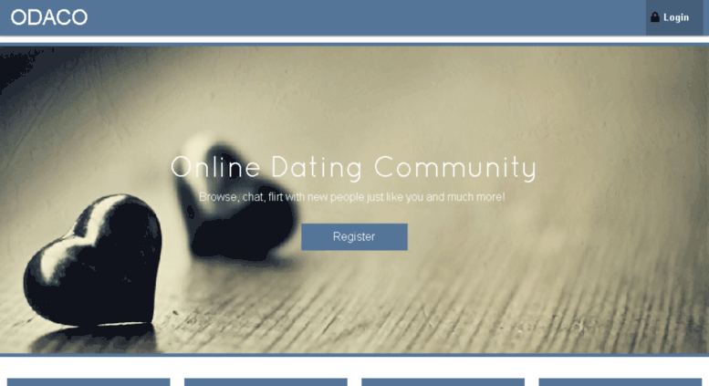 Free online chatting dating websites in india