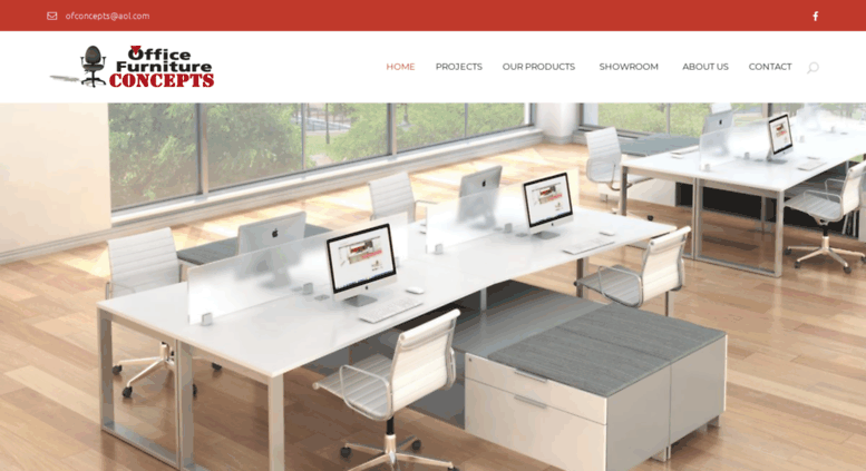 Access Office Furniture Office Furniture Concepts Tag