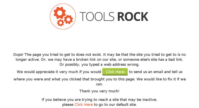 virtual office tools. Office.toolsrock.com Screenshot Virtual Office Tools