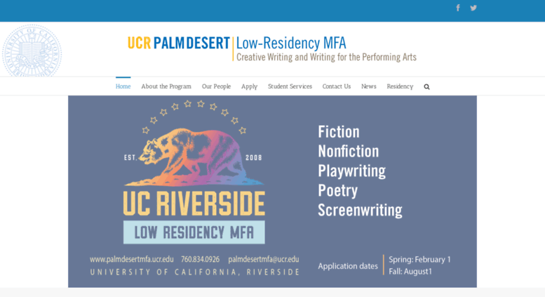 low residency mfa creative writing europe Choose to specialize in fiction or poetry in this one-of-a kind, low residency mfa creative writing program you'll have extraordinary opportunities to interact with — and learn from — some of the finest writers in both the united states and europe.