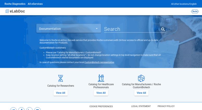 access pim eservices roche com roche global corporate website