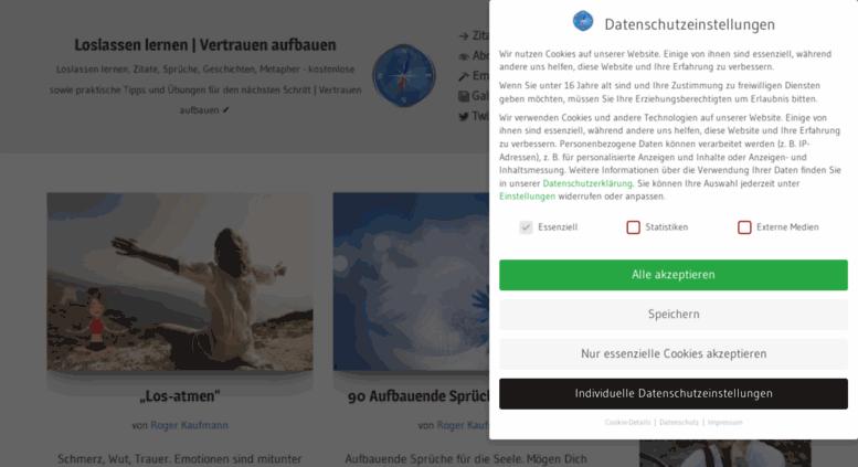 Access primewire.unblocked.li. PrimeWire | 1Channel | LetMeWatchThis ...