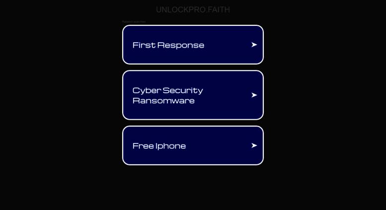 Access primewire.unlockpro.faith. PrimeWire | 1Channel ...