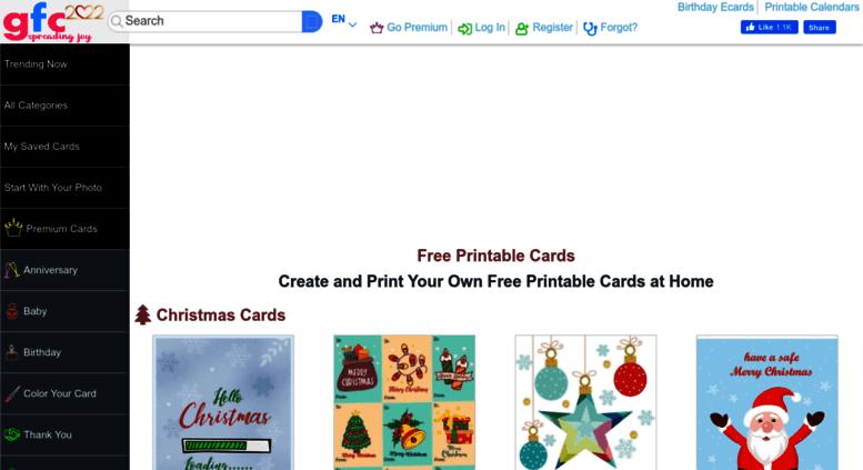 Access Printable Cardsgotfreecards Free Printable Cards