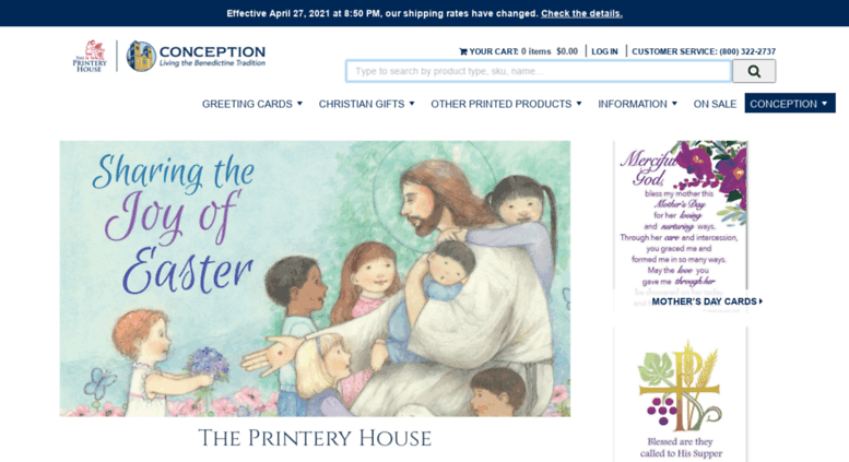 Access printeryhouse.org. Christian Greeting Cards, Christmas ...