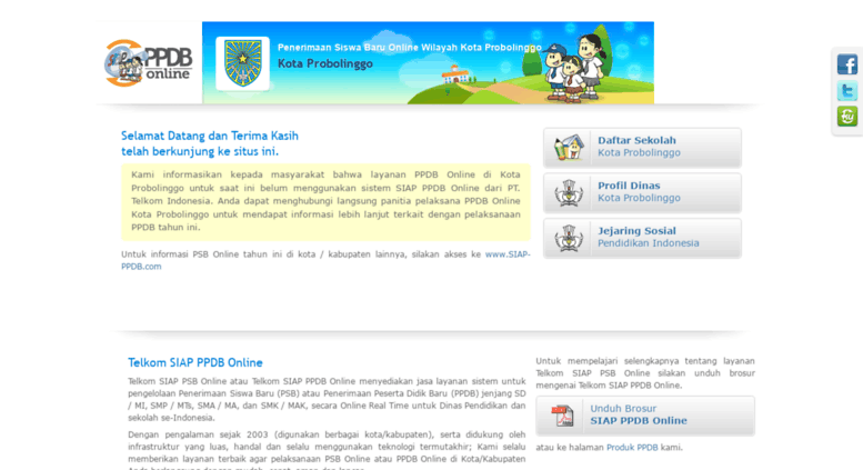Ppdb Smk Download Lengkap