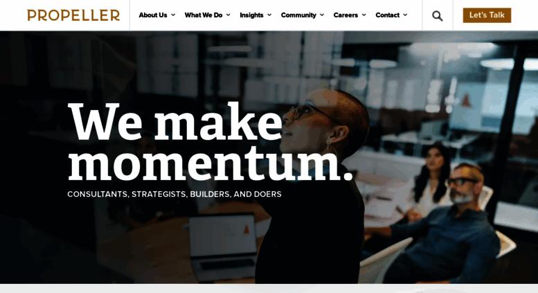 Realestate  Yahoo News  Latest News amp Headlines
