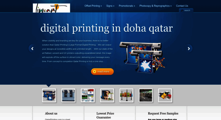Access qatarprinting qatarprinting offset and digital qatarprinting offset and digital printing company in doha qatar business card letterhead cal reheart Image collections