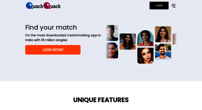 Indian hookup sites that really work