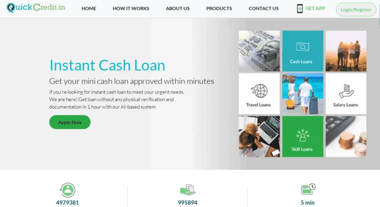 Cash loan cape town photo 9