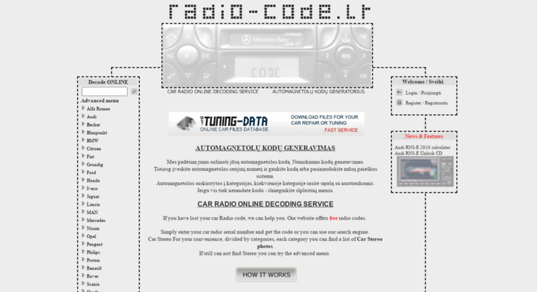86 325e bmw car stereo wiring schematics schematic diagrams rh bestkodiaddons co
