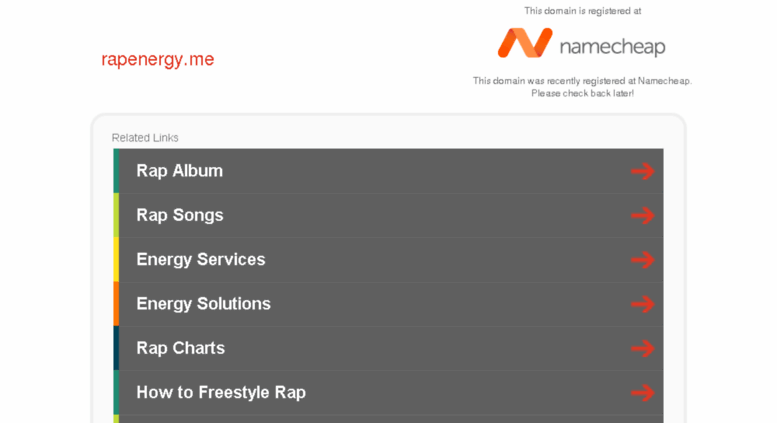 Hiphop · Rick Ross God Forgives- I Don't The Album Free DoWNLoaD