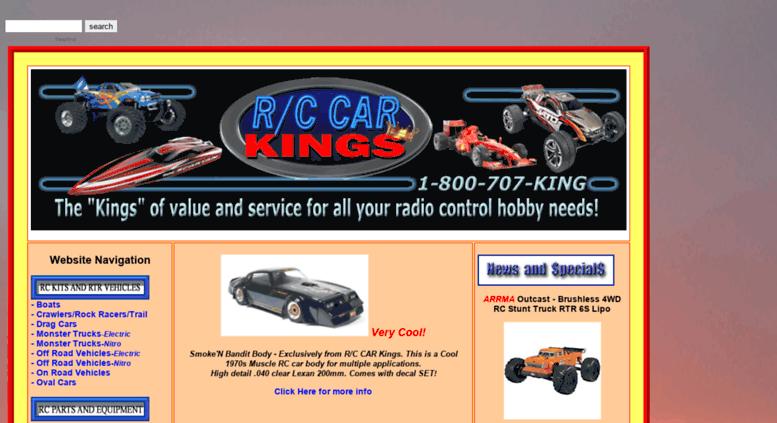 Access Rccarkings Net Rc Car Kings Your Radio Control Car