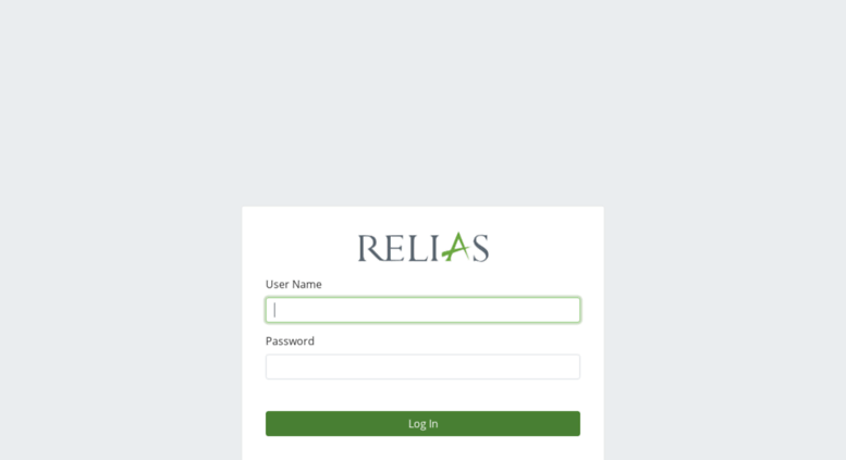access recoverhealth care2learn com relias authentication