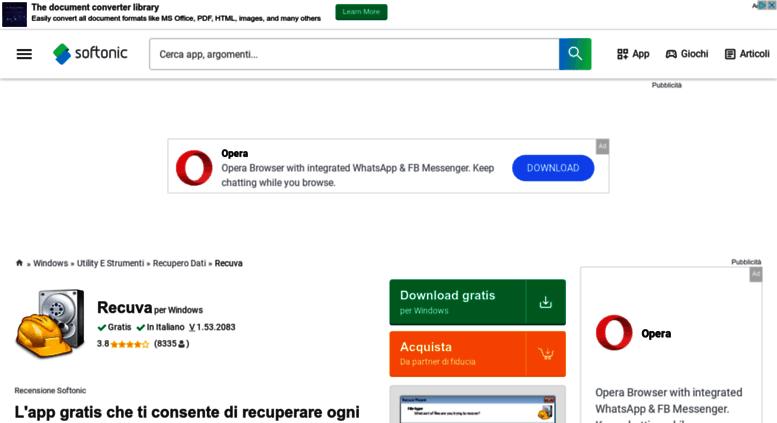 antivirus gratis 2018 softonic