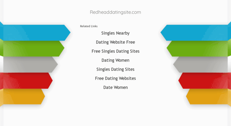 Free Fetish Dating Sites