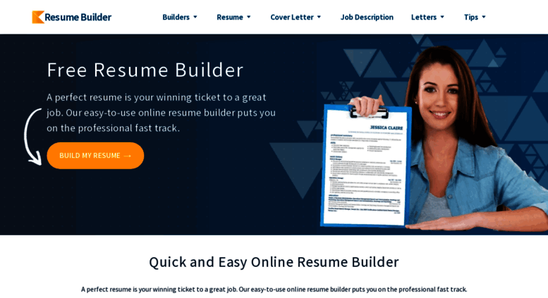 doc cpol resume builder answer 81 related docs - Cpol Resume Builder