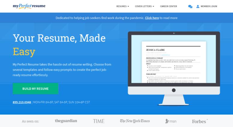 access resumetemplates org resume builder free resume builder