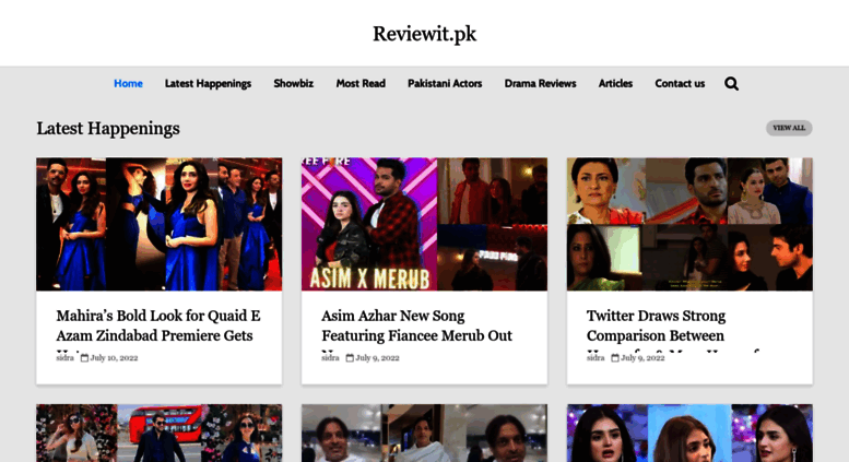 Pakistani dating sites reviews