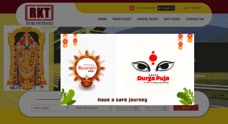 Admag bangalore online dating