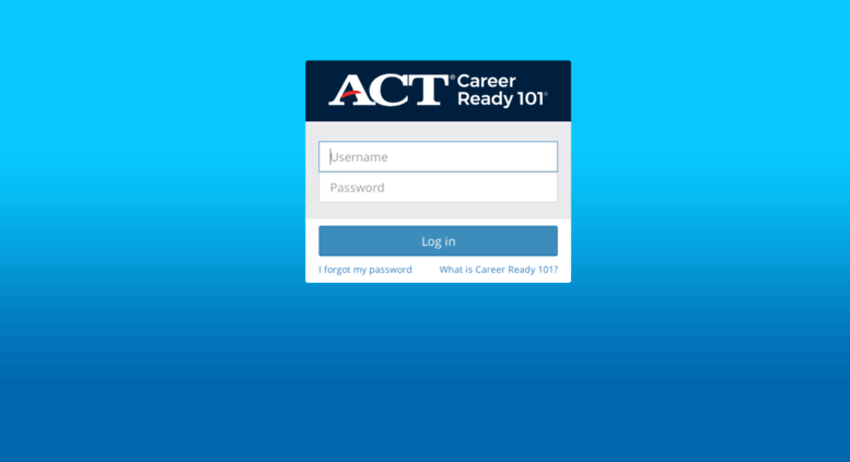careercom login