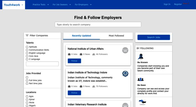 awesome naukri com paid resume services photos simple resume