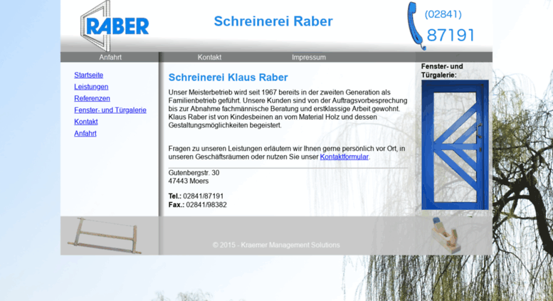 Schreinerei Moers schreiner duisburg siemens launches mw gas turbine model for