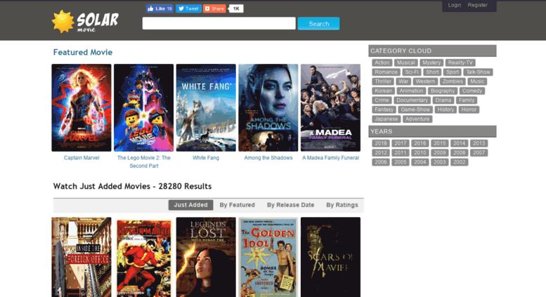 access solarmovie ms solarmovie watch free movies tv shows online