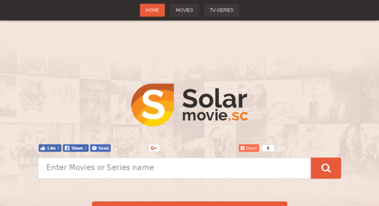 access solarmovie qc to solarmovie watch free movies online tv