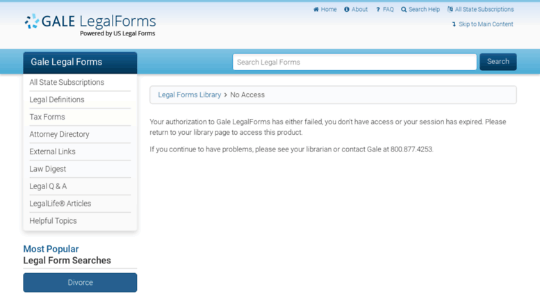 Access Subscriptionsuslegalformscom FormsPass Professional - Us legal forms