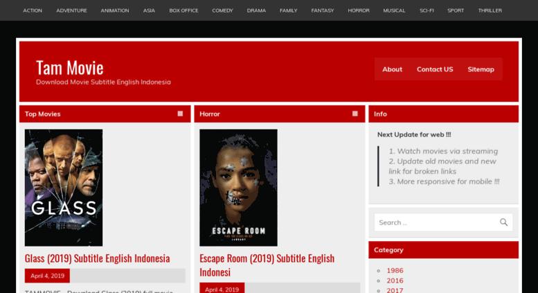 download film incredibles 2 sub indo